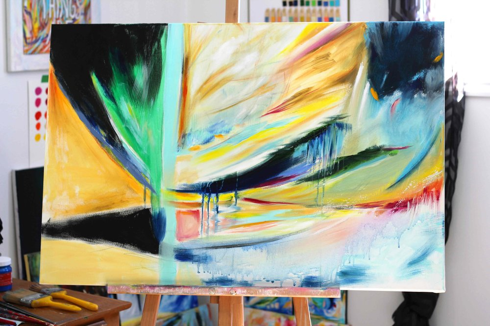 melissande-lauzon-art-abstrait
