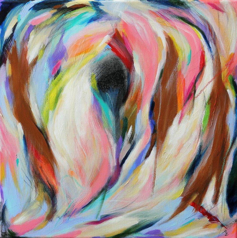 ophelia-melissande-lauzon-art.jpg