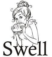 swell girl edited no dots internet size.jpg