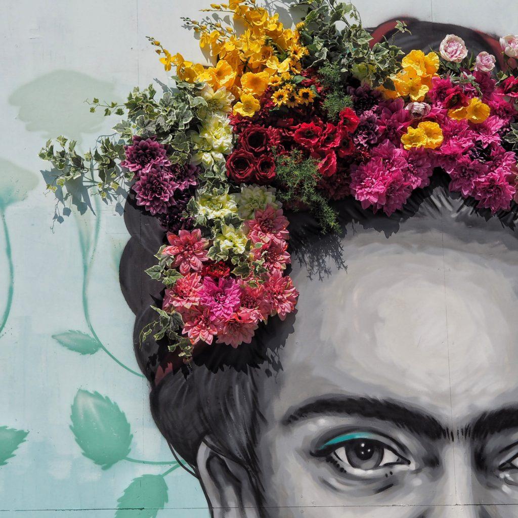 Belgravia in Bloom, Things to do in London