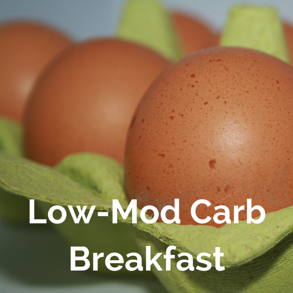 Low Carb Breakfast-1.png