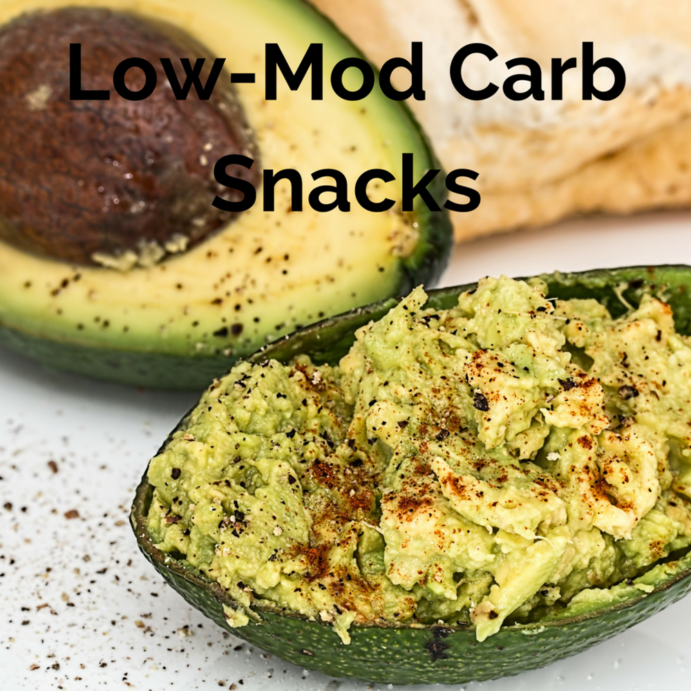 low carb snack.png
