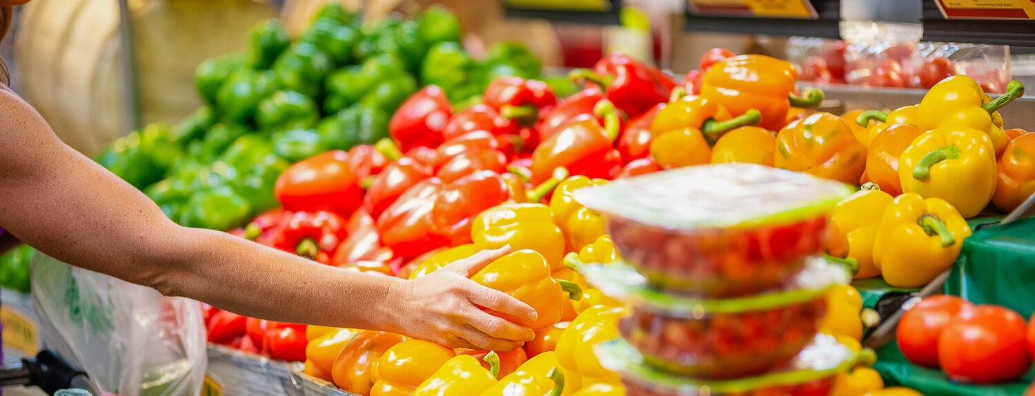 Costco Favorites For Healthy Eating Refine You