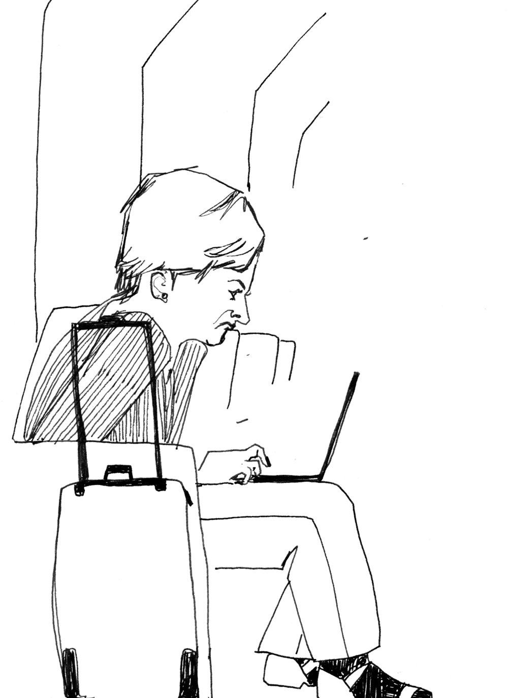 train 14.jpeg