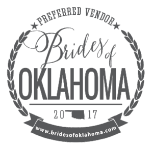 BridesofOK_preferredvendor_2017.png