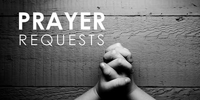 01_imnew_tile01_prayer.jpg