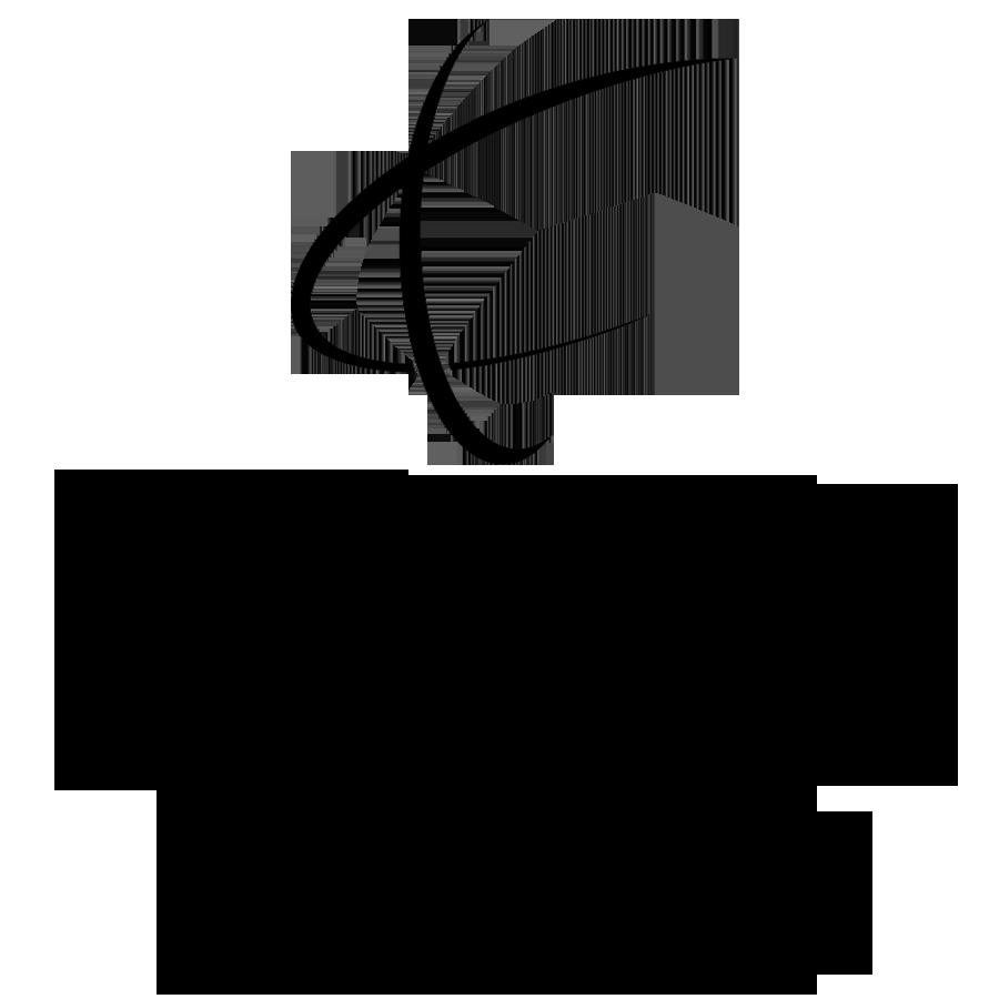 littletonkids logo.png