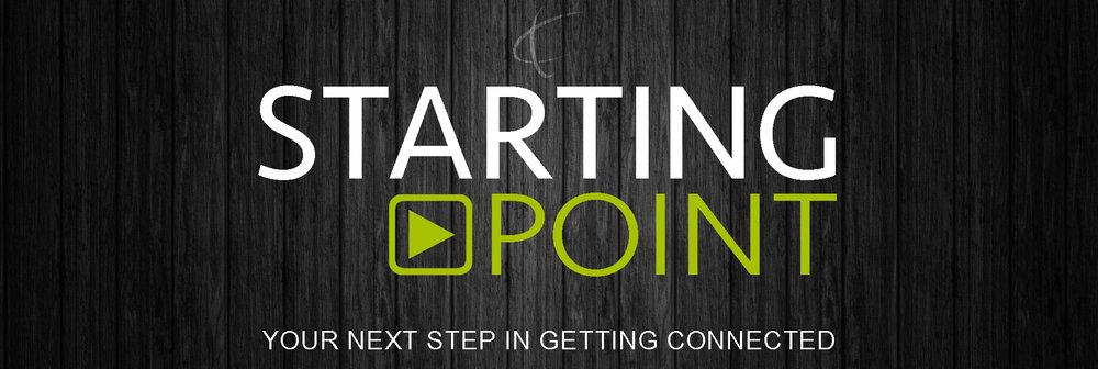 startingpoint_appbanner.jpg