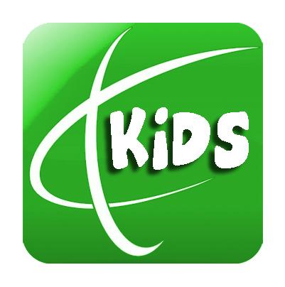 LC Kids Logo lg.jpg