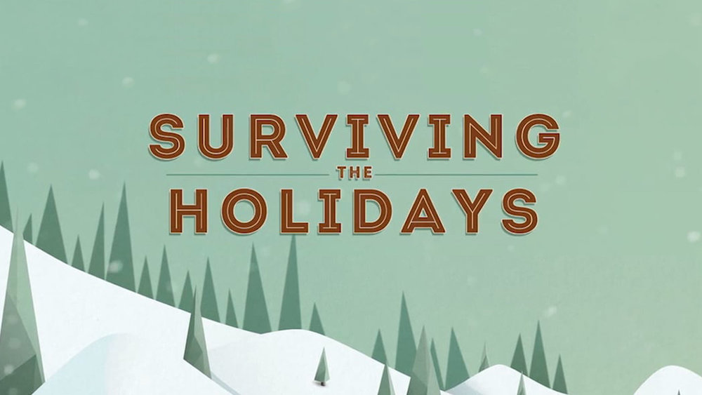 surviving-the-holidays-pearland-personal-trainer-houston-wellness (002).jpg