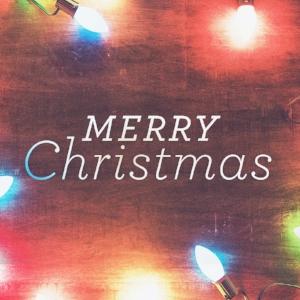 christmas_lights_merry_christmas-square-Square.jpg