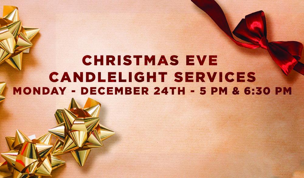 ChristmasEvecardbackevent page.jpg