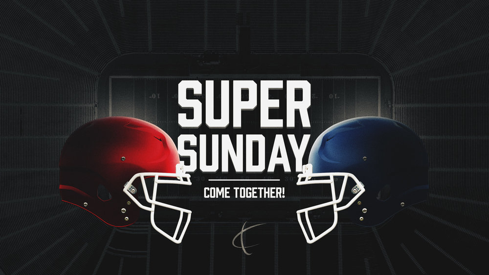 super_sunday-PSD.jpg