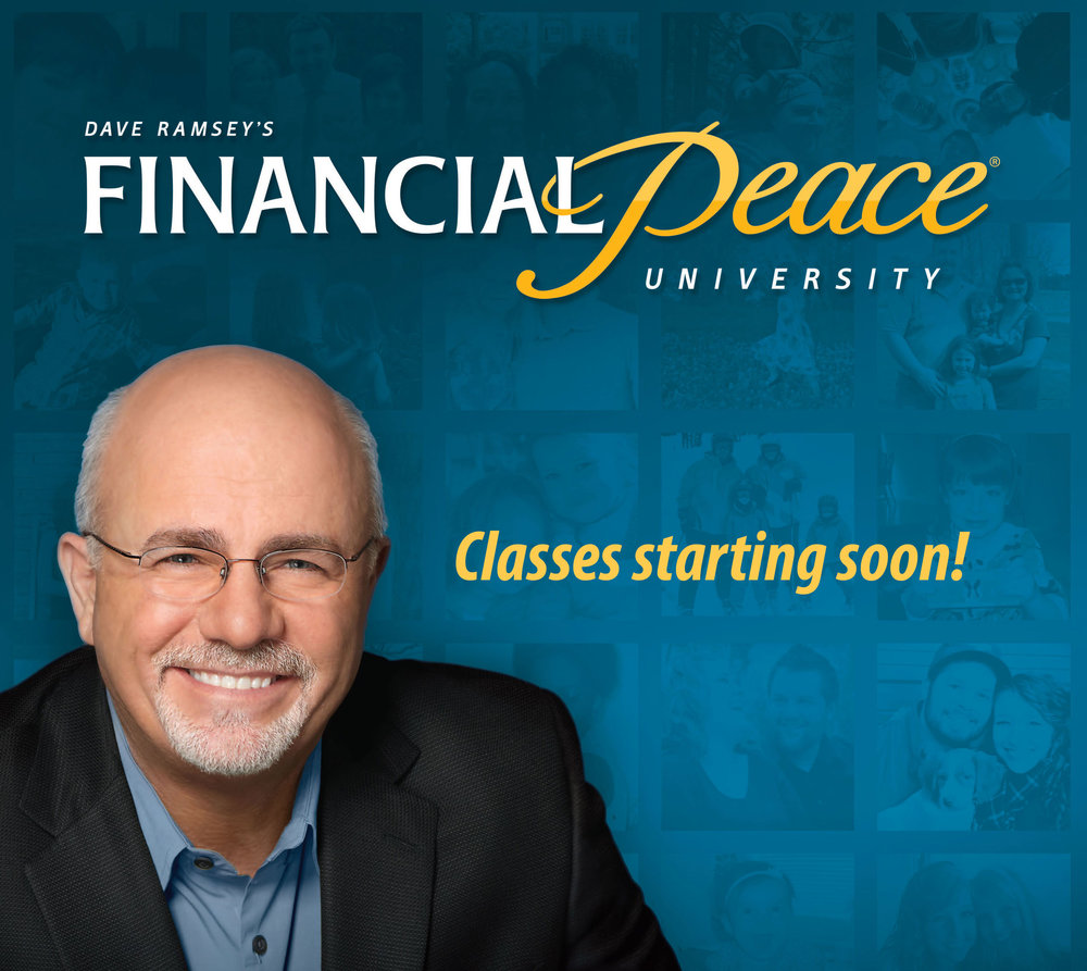 Dave-Ramsey-Financial-Peace-University.jpg