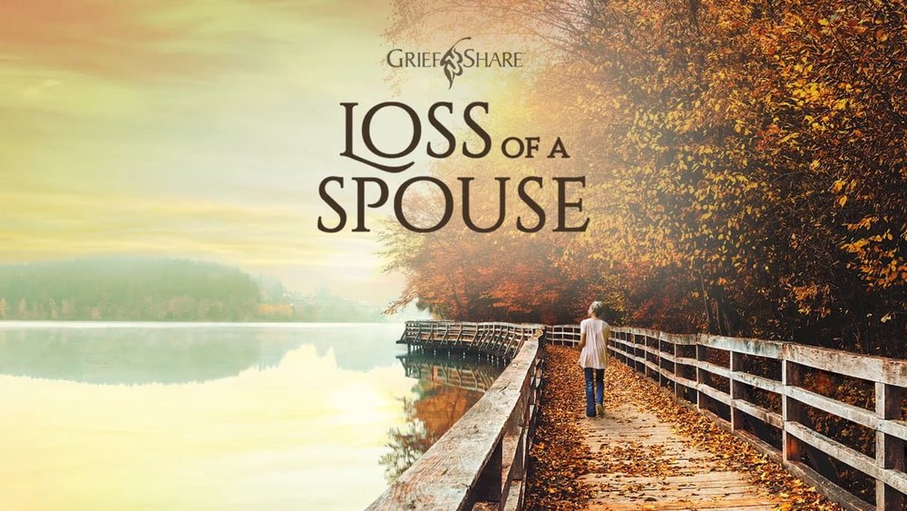 Loss of a Spousehosted by our Care Ministry February 17, 2-4pm - Widowed? Help is here and hope is possibleDo you dread the lonely days and nights? Wonder what to do with your spouse's belongings? Feel like your brain is in a fog? Unsure of how you'll go on? At a Loss of a Spouse seminar you'll discover: Other people understand and have found ways to make it throughWhy it won't always hurt so muchReasons for hopePractical tips for coping with the death of a spouse.This even is hosted by our Care Ministry. Contact Mike Myers mike@littletonchurch.org for more info and rsvp for the event.