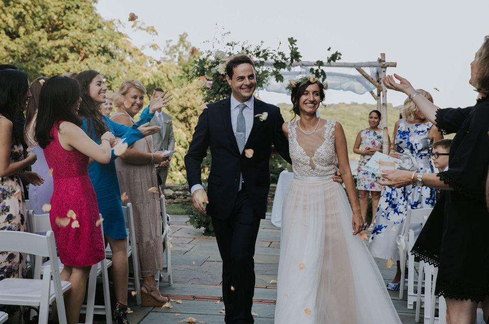 WeddingsMark&Alisa-17.jpg