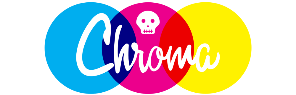 Chroma Clothing Co.