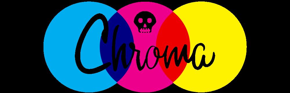 Chroma Clothing Co.