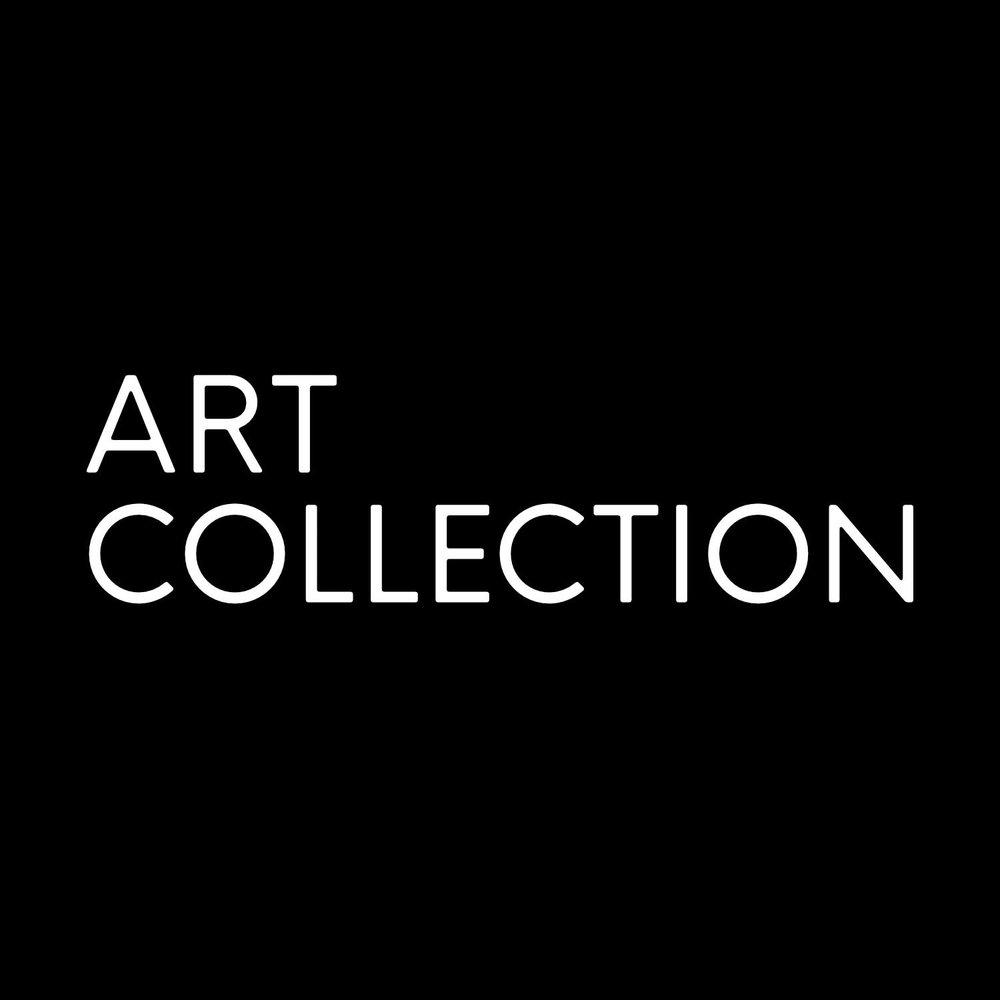 ART COLLECTION.jpg