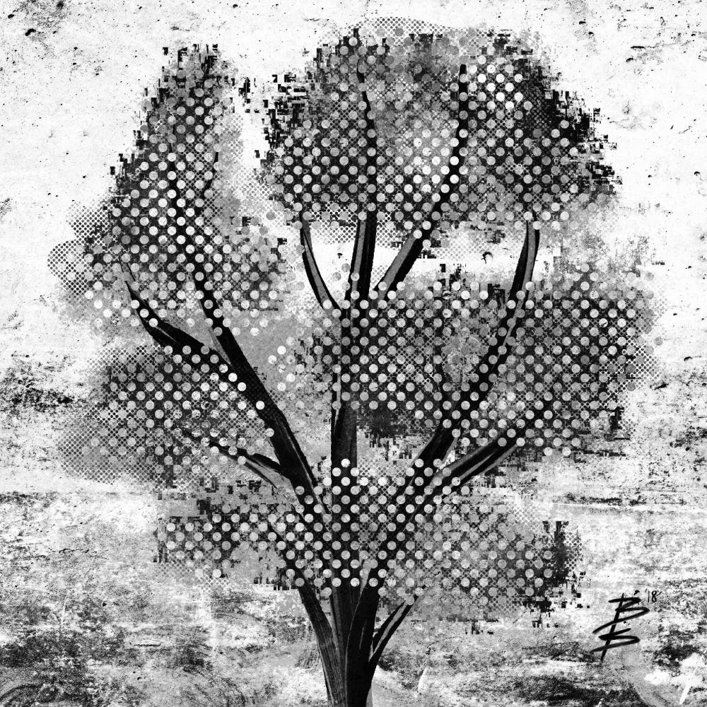 Dark Seed  by Blake Hunter | January 2018