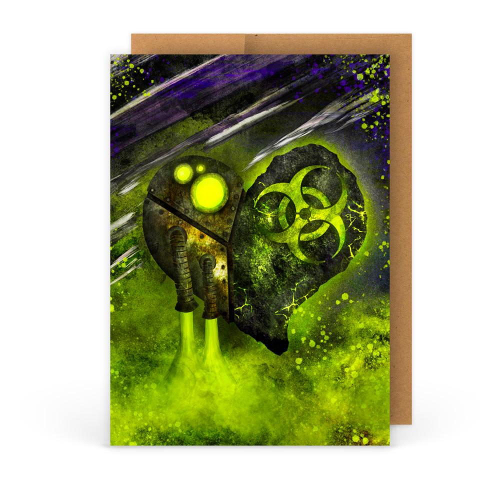 Greeting Card Mock Up Toxic.jpg