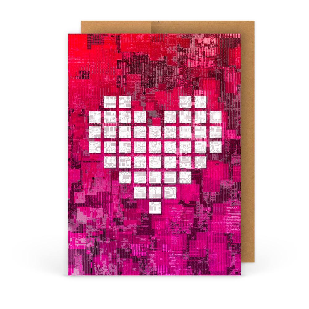 Greeting Card Mock Up Digital.jpg