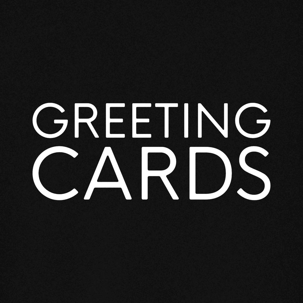 Arsenal Web Blocks Greeting Cards.jpg
