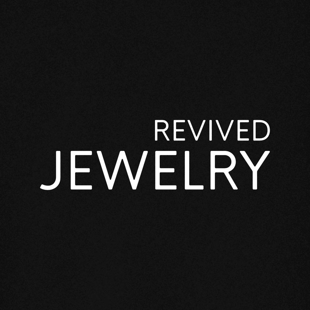 Arsenal Web Blocks revived jewelry.jpg