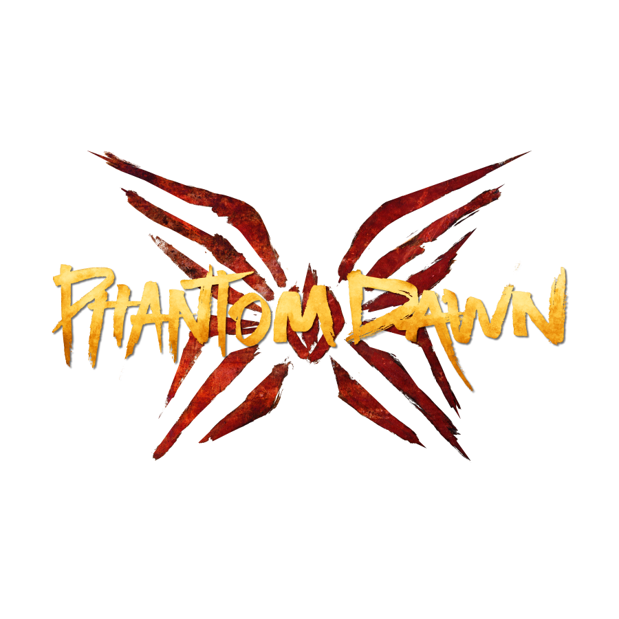 Phantom Dawn Logo.png