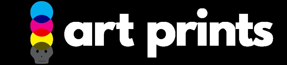 Chroma_Prints_Logo.png