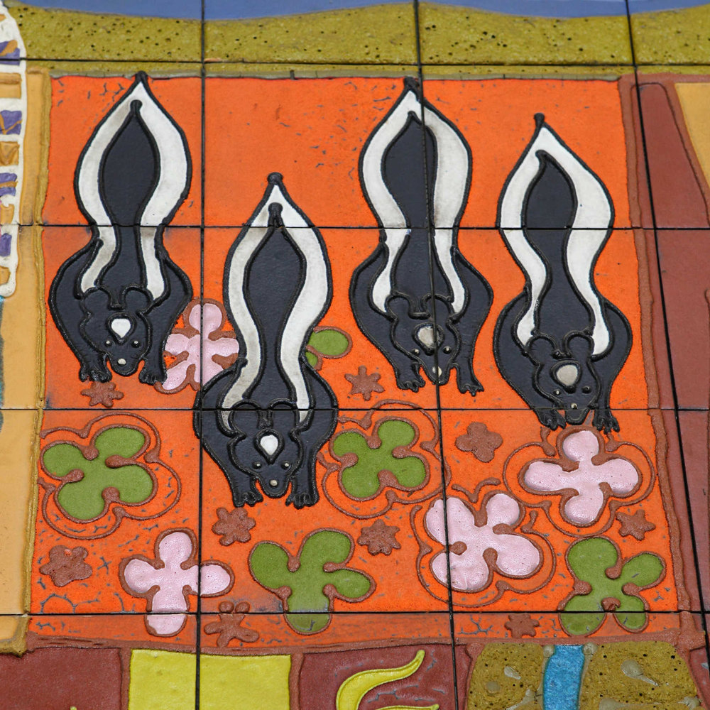 Mary Blair Square 7.jpg