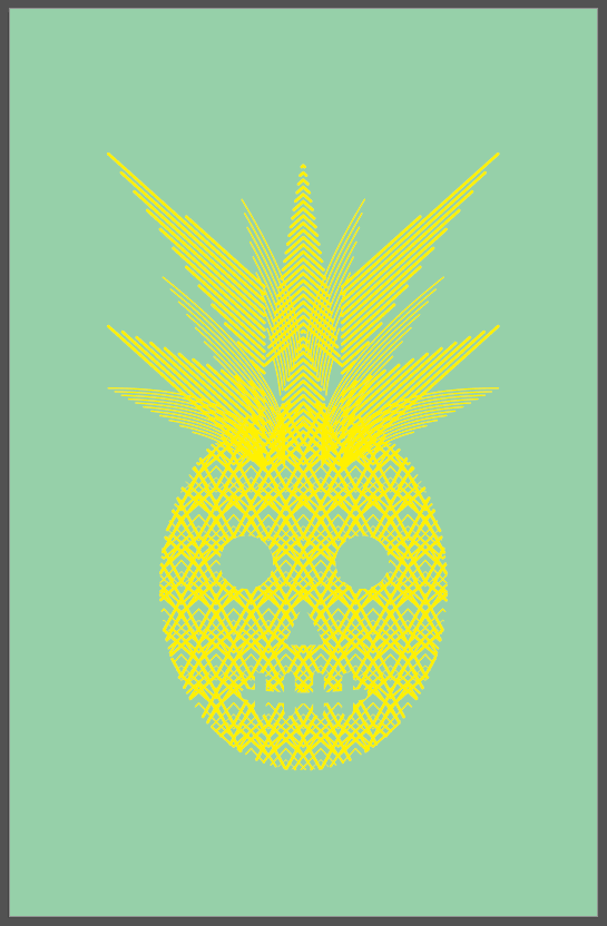 Pinepple_01.PNG