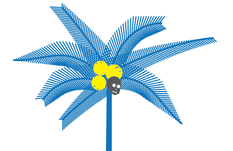 CoconutTree_01.PNG