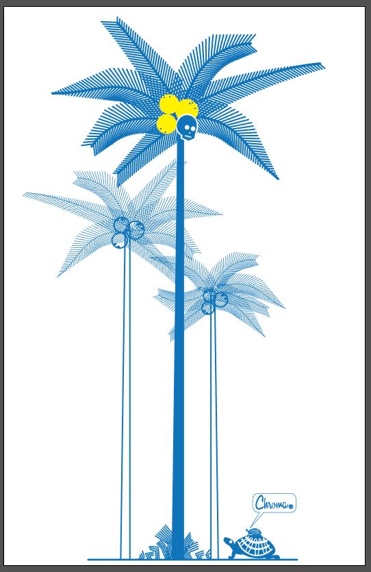 AlohaTee_01.PNG