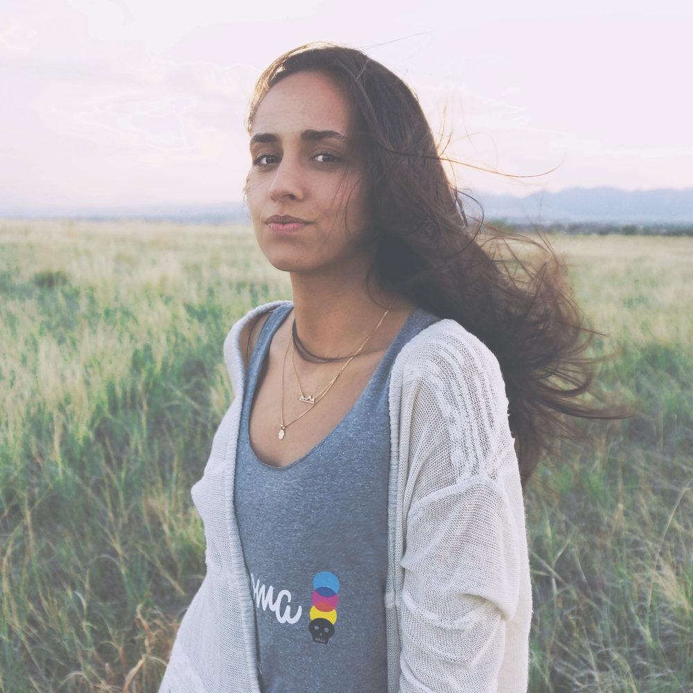 Noor Hason.jpg