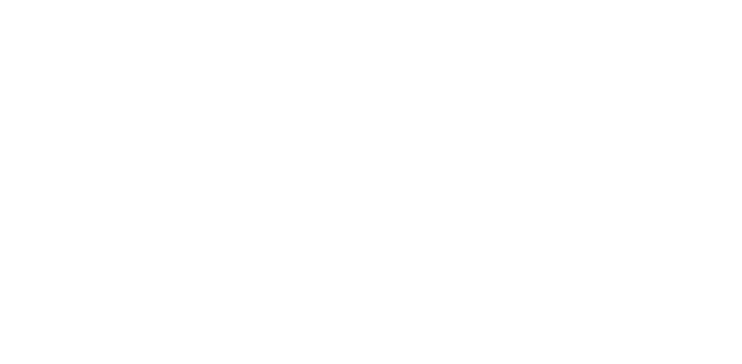 Arsenal by Blake Hunter