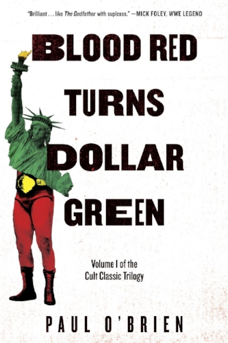 blood-red-turns-dollar-green.jpg