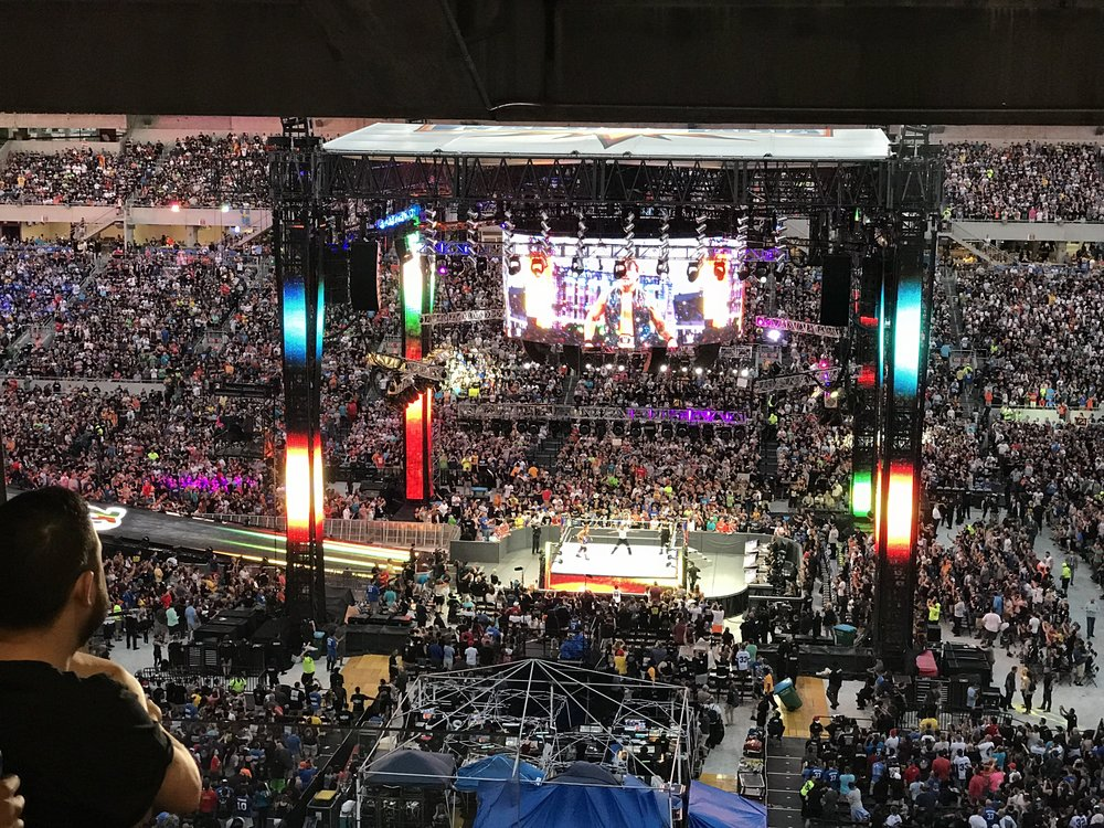 wrestlemania-box-seats.jpg