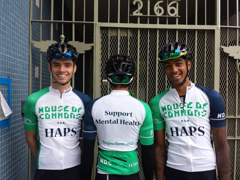 HAPS cyclists.jpg