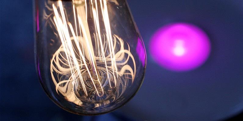 lichtatelier-broy-leipzig-leuchten-lampe.jpg