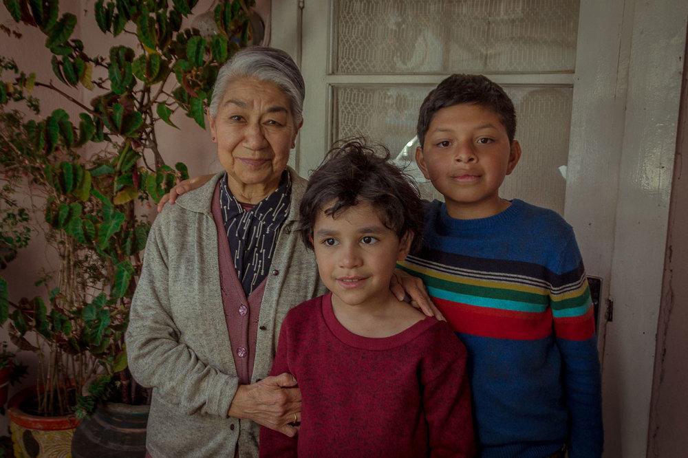 familiaGuerrero1.jpg