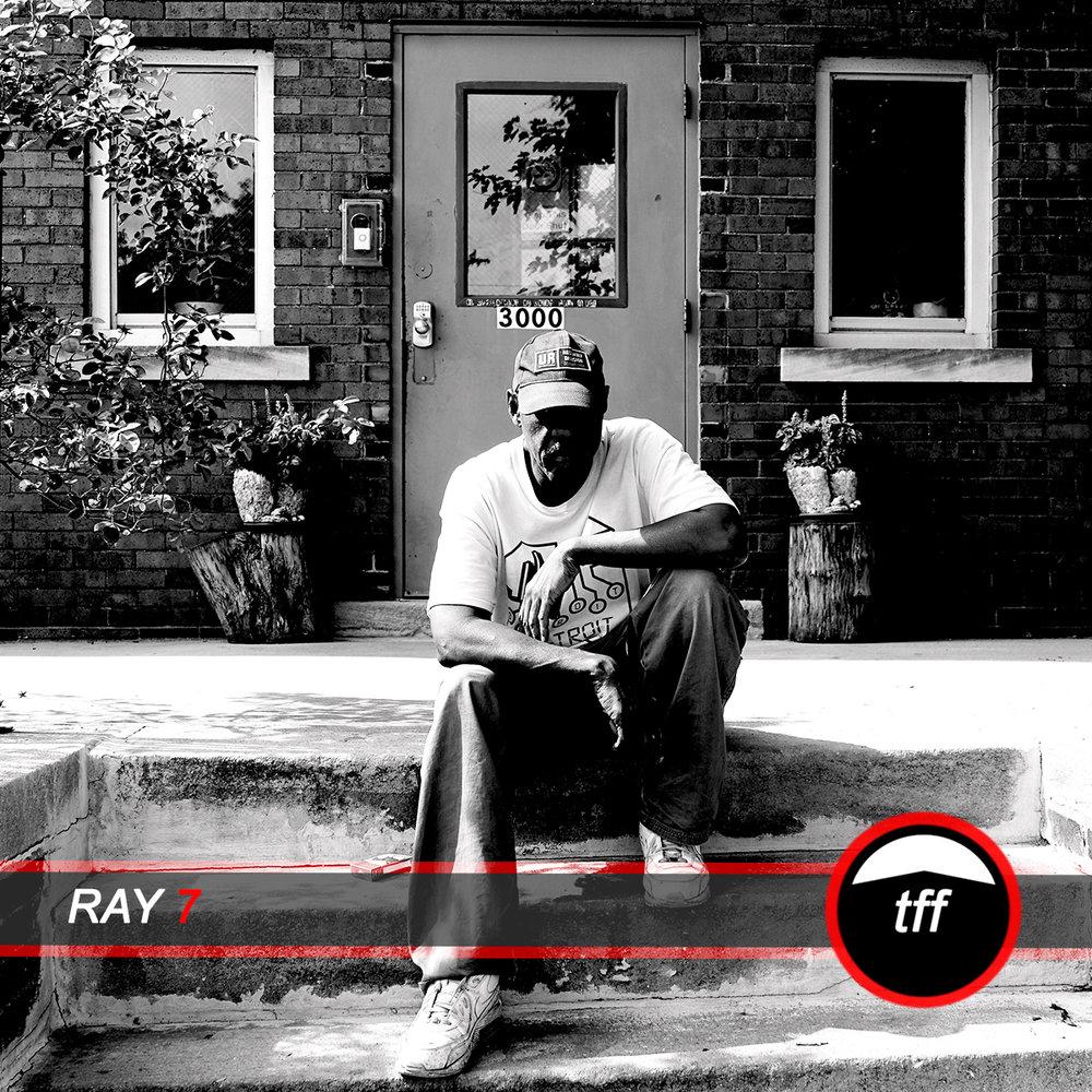 RAY 7.jpg