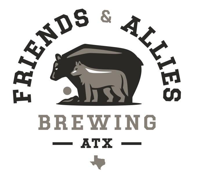friends-and-allies-atx.jpg