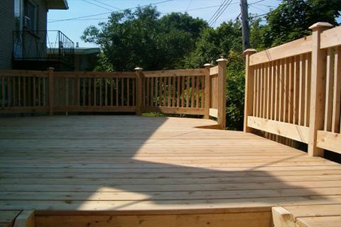 decks2.jpg