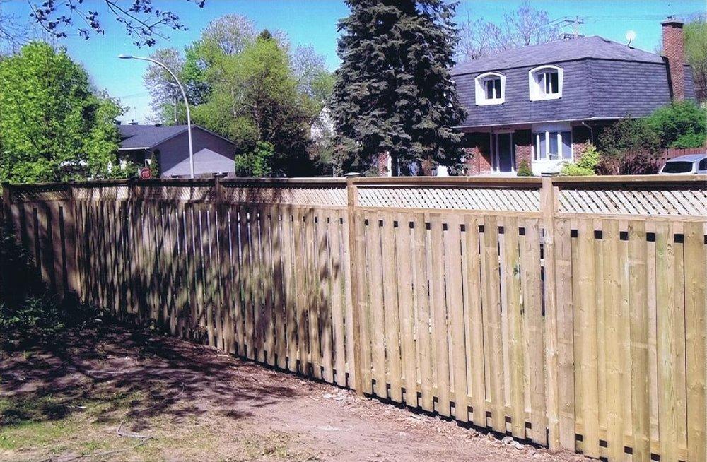 Fence 27.jpg