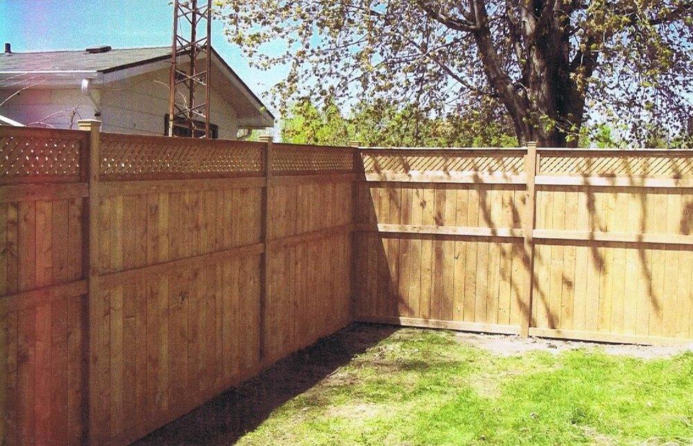 Fence 39.jpg