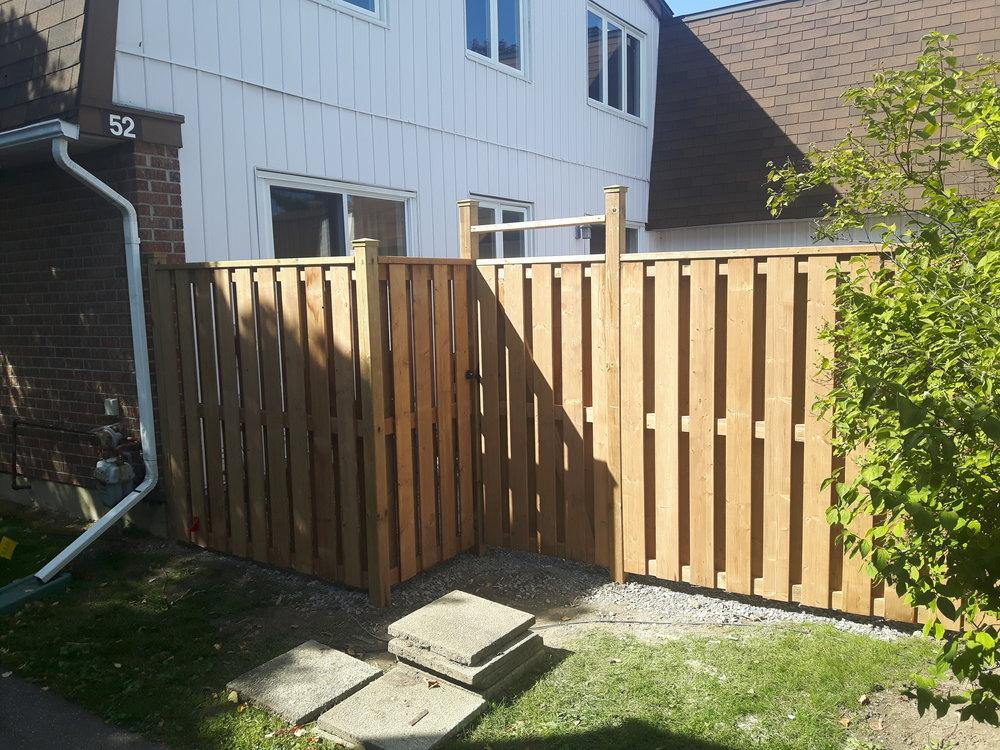 Lee Blair Lot 52 - PT fence 2.jpg