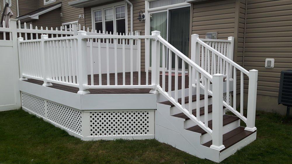 #430-17 Gaby PVC Deck 2.jpg