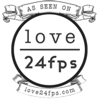 as-seen-on-love24fps.png