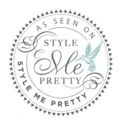 AsSeenonStyleMePrettyBadge-GreenAppleEventCo(pp_w240_h240).png